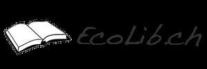 Magasin en ligne Ecolib